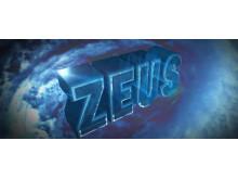 ZEUS - AR for Live entertainment