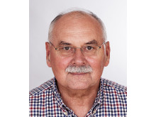 Andrzej Brud - Business coach