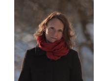 Marie Samuelsson