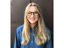 Lisa Hartikainen, profil