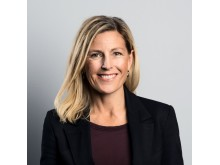 Camilla Ahlsson