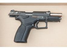 Firearm [2]