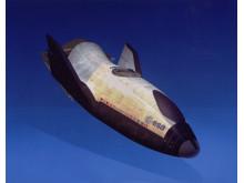 Crew Return Vehicle