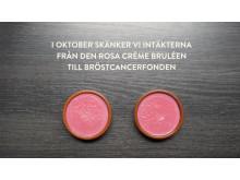 Pressbild_Pinchos_BCF