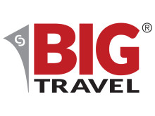 BIG Travel Logo with NoText JPG