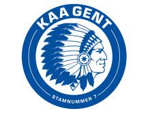 KAA-GENT Stamnummer 7-01