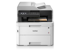 Brother-MFC-L3750CDW-Print