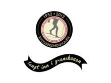 logo Kulturekspedisjonen