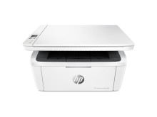 HP_LaserJet_MFP_M28w_Front_Elevated