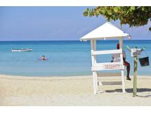 8 Ocho Rios, Jamaica