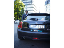 DriveNow_car_back_high_res