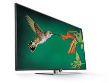 Nyt Loewe One TV med sofistikeret design, kraftfuld lyd og perfekt streaming