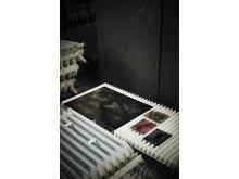 AndreasonLeibel+Boix_object_photo_FannyHansson_Sylvie