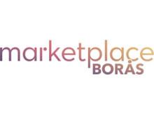 MPB ny logo