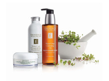 Eminence Microgreens Detox Collection