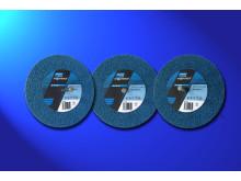 Norton Vortex RapidFinish - Produkt 1