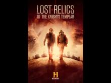 Lost relics_key_art_PORTRAIT_NL clean_FIN