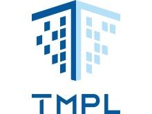 TMPL logotype