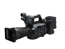 Sony PXW-FS7