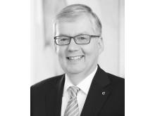 Dr. Christoph Helmich_sw