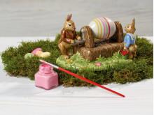 Bunny Tales_