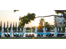Barut Hotel Lara Resort Spa & Suites, Antalya