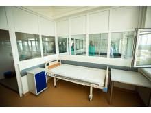 Paturi spital Craiova - 2