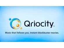 Sony Qriocity_02