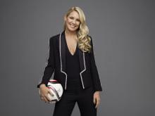 Anna Brolin/TV4
