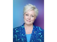 Anne Lise Ryel, Kreftforeningen