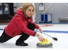 Curling_Damer_DK_05