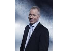 Roy Johansen_ishockey-VM herrer 2018
