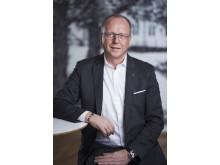 Anders Källström vd LRF