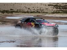Dakar sejr_6