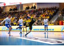 Handboll_SM_2019_Fristads_1