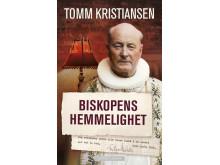 Tomm kristiansen: Biskopens hemmelighet