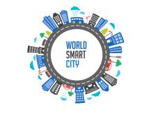 World Smart City