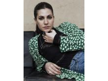 Nour El Refai_porträtt_3