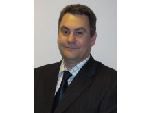 Mark Wooldridge, Sales Director, Home and Legacy