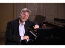 Håvard Gimse piano