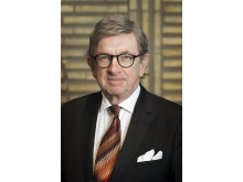 Bengt Braun, Andre vice styrelseordförande, Bonnier AB