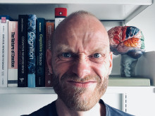 Mikkel Wallentin