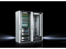 Rittal TS IT rack
