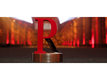 PR Report Awards 2015