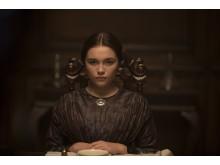 Lady Macbeth - BAFTA nomineret thriller