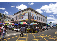 Mauritius_ Port Louis ©MTPA_Bamba