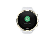 Suunto Spartan Sport Wrist HR Gold_front_incoming call