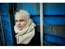 Sara Granér, Region Skånes kulturpristagare 2013