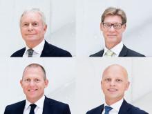 board-members-newsroom