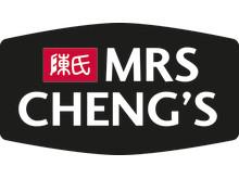 Mrs Cheng